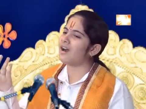 Jagat Ke Rang Kya Dekhu