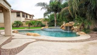 4 bedroom home for sale Power Ranch Gilbert