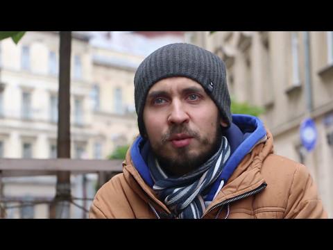 Смотреть Міський санітар :: Перехід дозволено онлайн