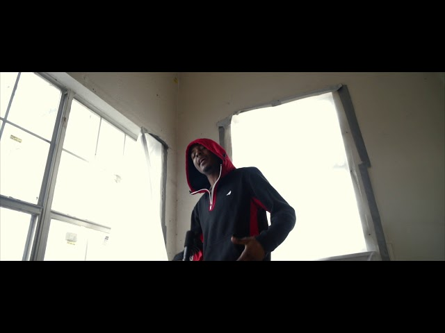 Wuda - Hear Me Out (Official Video)   Shot by  @DJBruceBruce