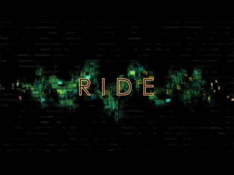 "the-weeknd-&-kendrick-lamar-type-beat---""ride""-(hip-hop-boom-bap-blues-soul-rnb)"