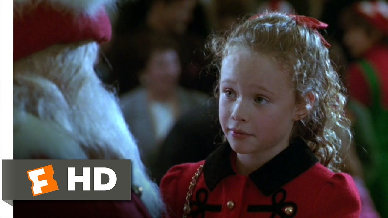 all i want for christmas 49 movie clip can i use the lap 1991 hd youtube - All I Want For Christmas 1991
