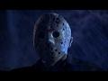The Midnight Jason Feat Nikki Flores Music Video mp3