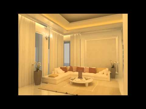 Is the best interior design for Bangladeshi home design picture