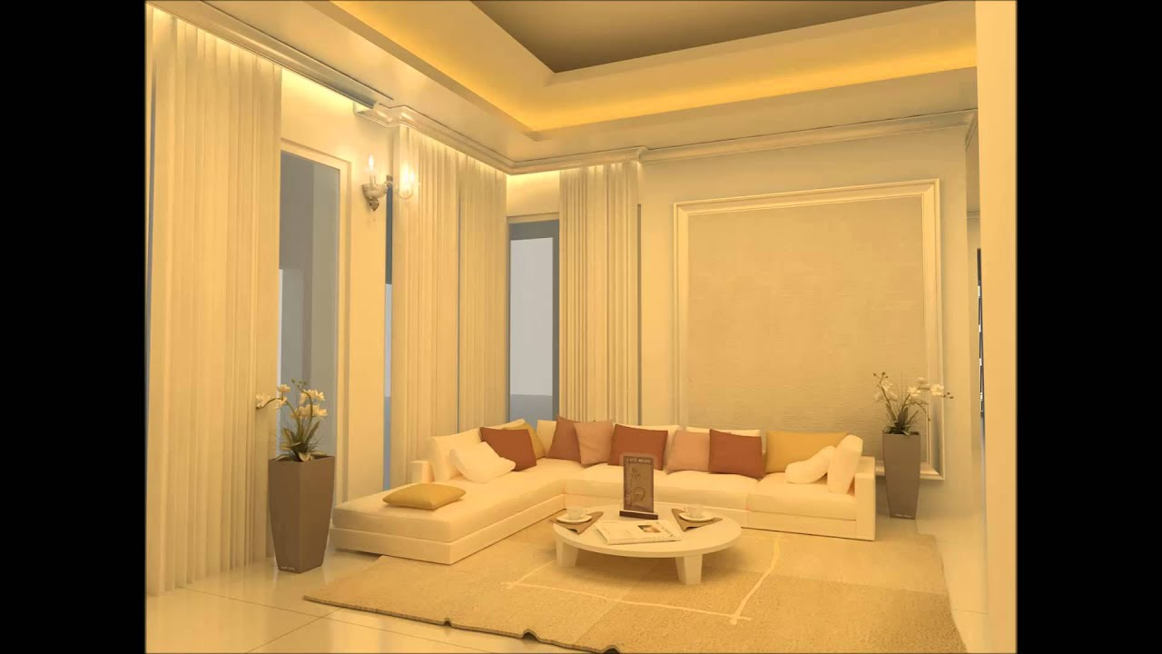 Best Interior Design Company Design www.creativeinteriorbd is the best interior design company in