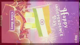 Happy Endipandance Day | T Serias |New | Official