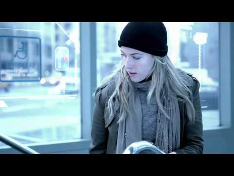 PLURALITY TRAILER ( selection 5eme festival du film merveilleux 2014)