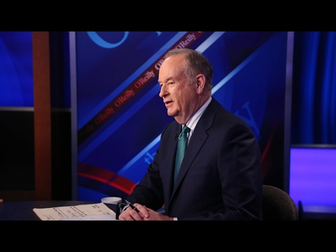 Reports: Fox News might fire Bill O'Reilly