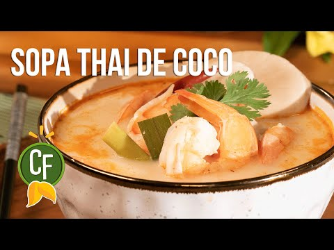 sopa-thai-de-coco-|-cocina-fresca
