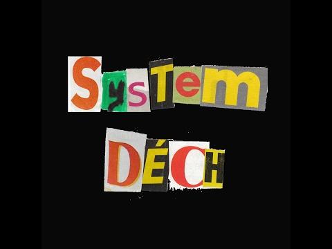 SYSTEM DECH RADIO 2.0 / EMISSION 00 Pilote