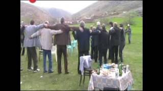 Vrbnik -Juzna Albanija-Βαρμπνικ-Νοτια Αλβανια-Na Veligden-Πασχα 19-04-09