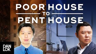 How To Stay Focused - From Poorhouse To Penthouse