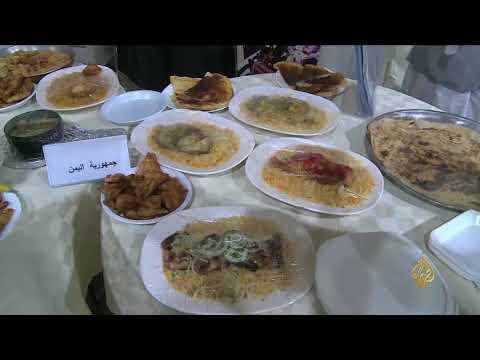 هذا الصباح-رمضان في بلادي-.. 70 دولة تفطر بالخرطوم  - نشر قبل 5 ساعة