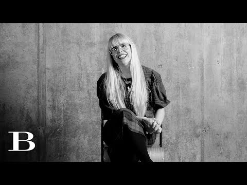 Take a Seat with Paloma Faith for Burberry | 17 Years of Soundtracks
