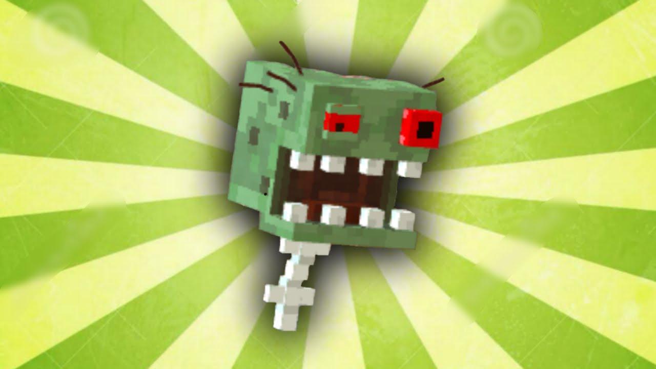 Pixel Shooter Zombie