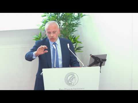 Les revirements de jurisprudence de la Cour de justice de l'Union européenne