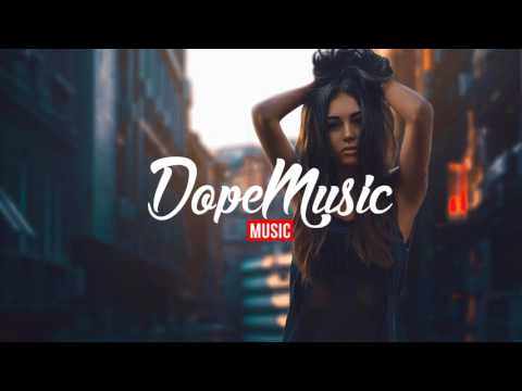 Michael Williams – Middle (feat. Nat) [Reprise DJ Snake Feat Bipolar Sunshine]