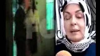 Necla Nazır'ın esrarengiz kapanma hikayesi!..