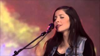 Even So Come - Laura Hackett - Onething 2015