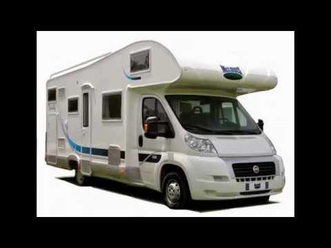 รวมรถ บ้านแบบ ต่าง ๅ  1    campimgcar1