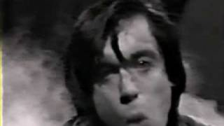 Iggy Pop - I Got A Right
