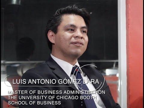 Luis Gómez, Morelos
