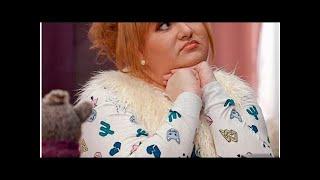 Поклонники Ольги Картунковой обсуждают необычную внешность её мужа Виталия