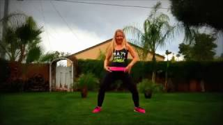 Swalla Jason Derulo Zumba® Clean
