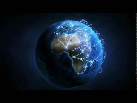 Revolutionizing Education On Campuses and Worldwide - edX