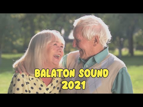 BALATON SOUND 2021