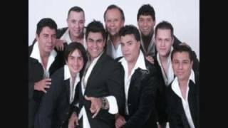 Grupo Liberacion-Dile Que La Amo.wmv