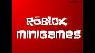 ROBLOX | 1 HOUR VERSION WITH MORGANE/NL/