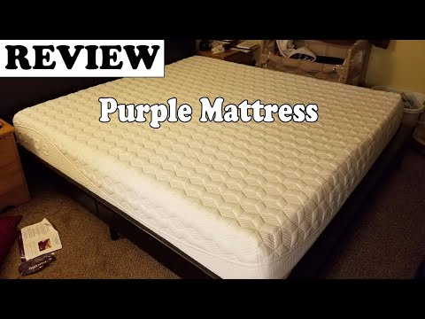 review-purple-mattress-2020