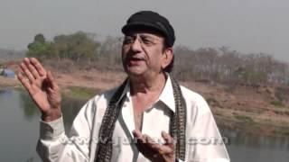 11 SHAYARI AIN DOHA  - SARAL SINDHI BHAJANS - KISHIN JURIANI