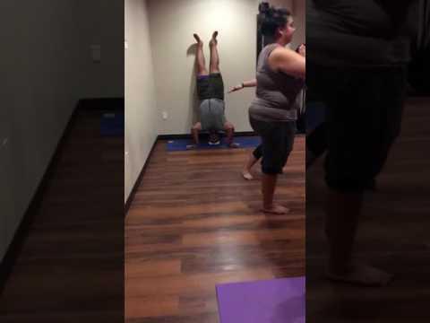 pure-yoga-mannequin-challenge