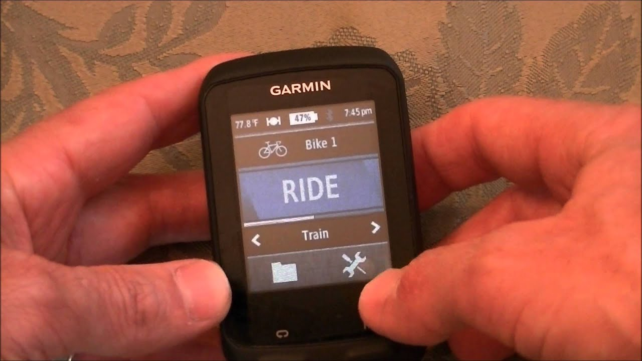 garmin edge 510 review youtube rh youtube com garmin edge 510 manual dansk garmin edge 510 manual svenska