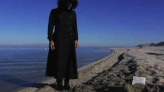 Oceanic - Imaad Wasif
