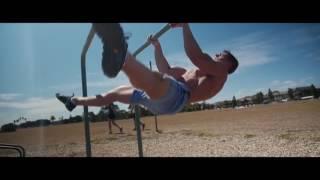 Спорт Мотивация лучший клип 2017 Best motivational workout clip 2017