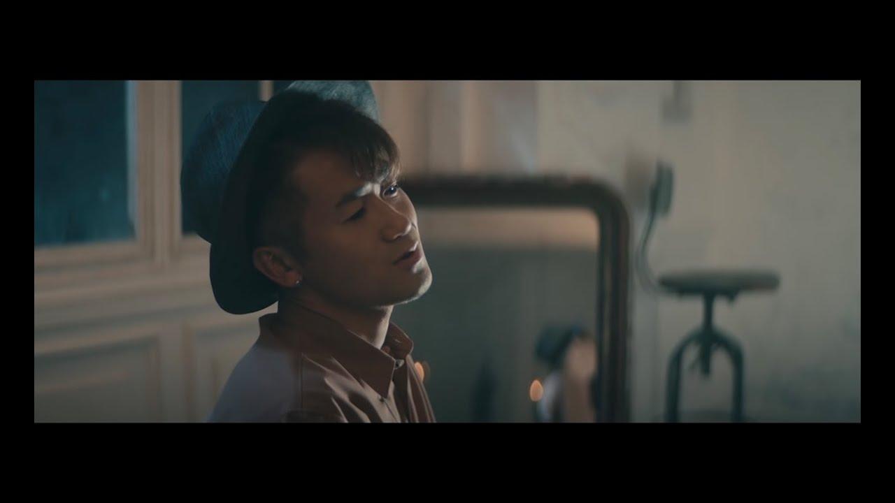 ジャパン 歌 挿入 と スカッ