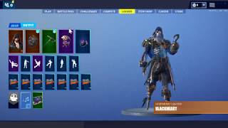 HOW TO GET ANY FORTNITE SKIN FOR FREE! (GLITCH)