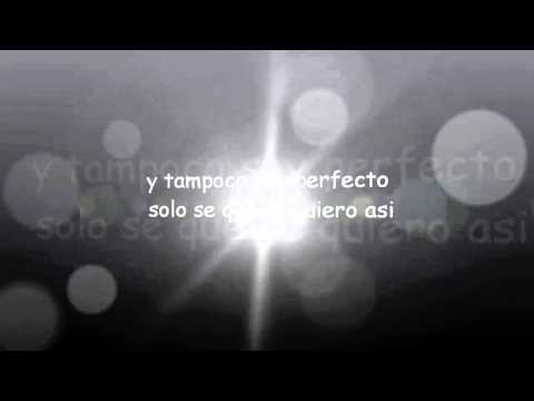 Corazon sin cara Prince Royce with lyrics