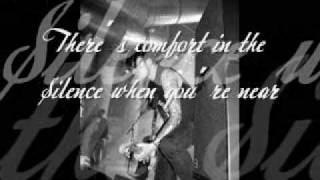 Donots - Room with a view LIVE (with lyrics)