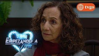 VBQ Empezando a vivir 22/01/2018 - Cap 15 - 5/5