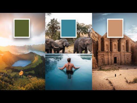 landscape-lightroom-tutorial-for-instagram-edit-like-@thefreedomcomplex-lightroom-editing-tutorial