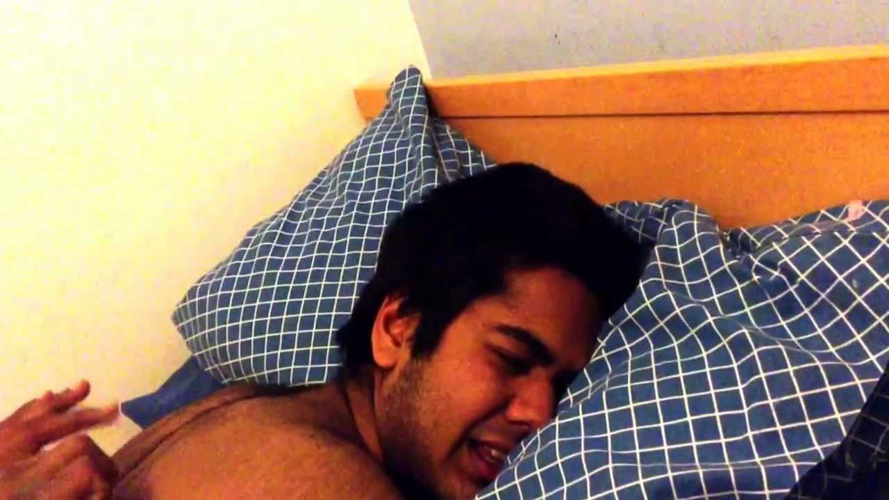 Pakistani twinks boy gay sex movie mark is
