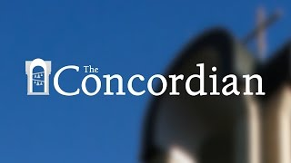 Flat Earth Ally - Concordian Magazine - In defense of the Flat Earthers - Mark Sargent ✅