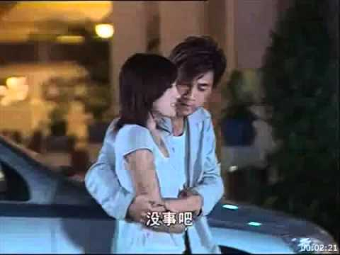Lao Shu Ai Da Mi (Mouse Loves Rice OST)