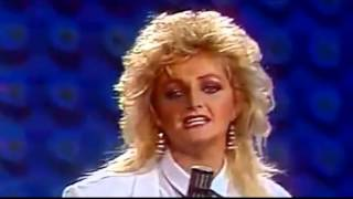 Скачать Bonnie Tyler I Need A Hero Video HQ