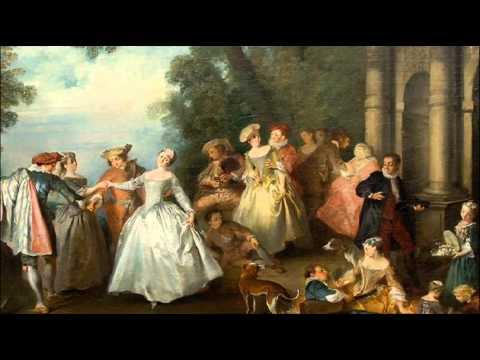 A. Vivaldi: La Follia, Op. 1 n. 12 / Sonata for 2 violins & b.c. in D minor (RV 63) / L'Estravagante