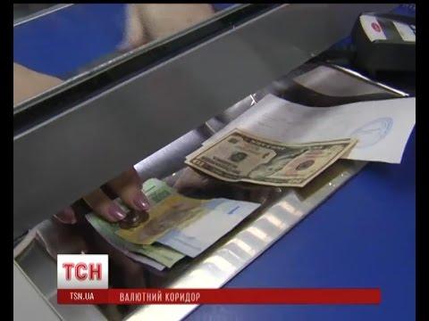 курс валют межбанк россии